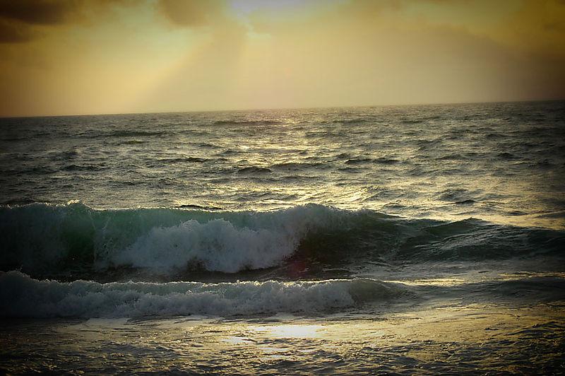 Ocean_sm
