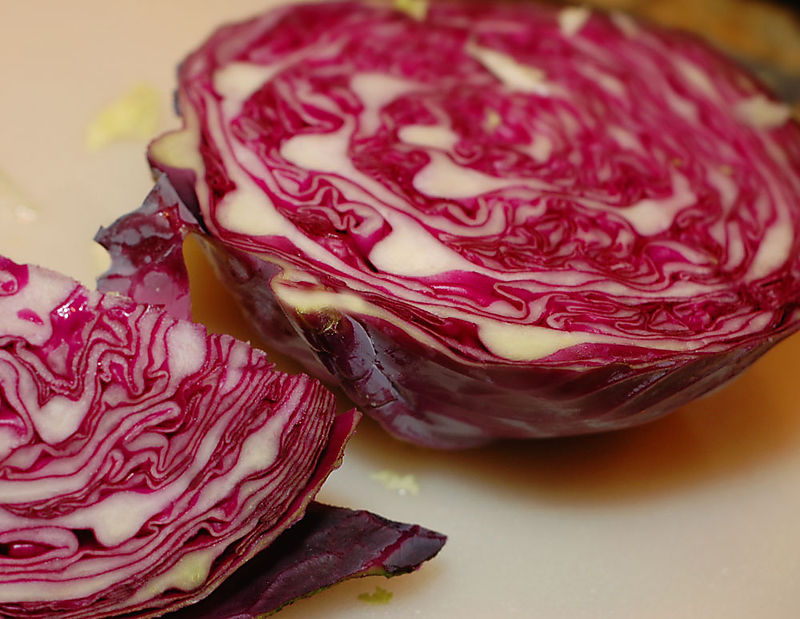 Redcabbage_cut_sm