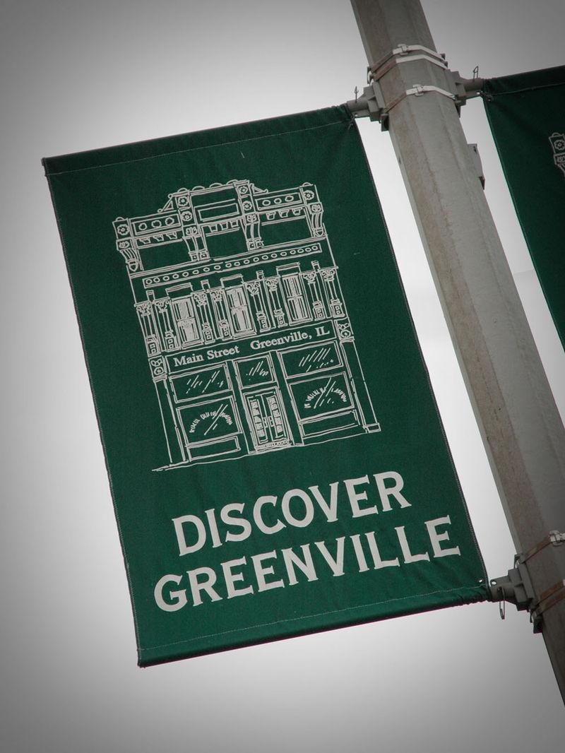 Greenville_17_sm