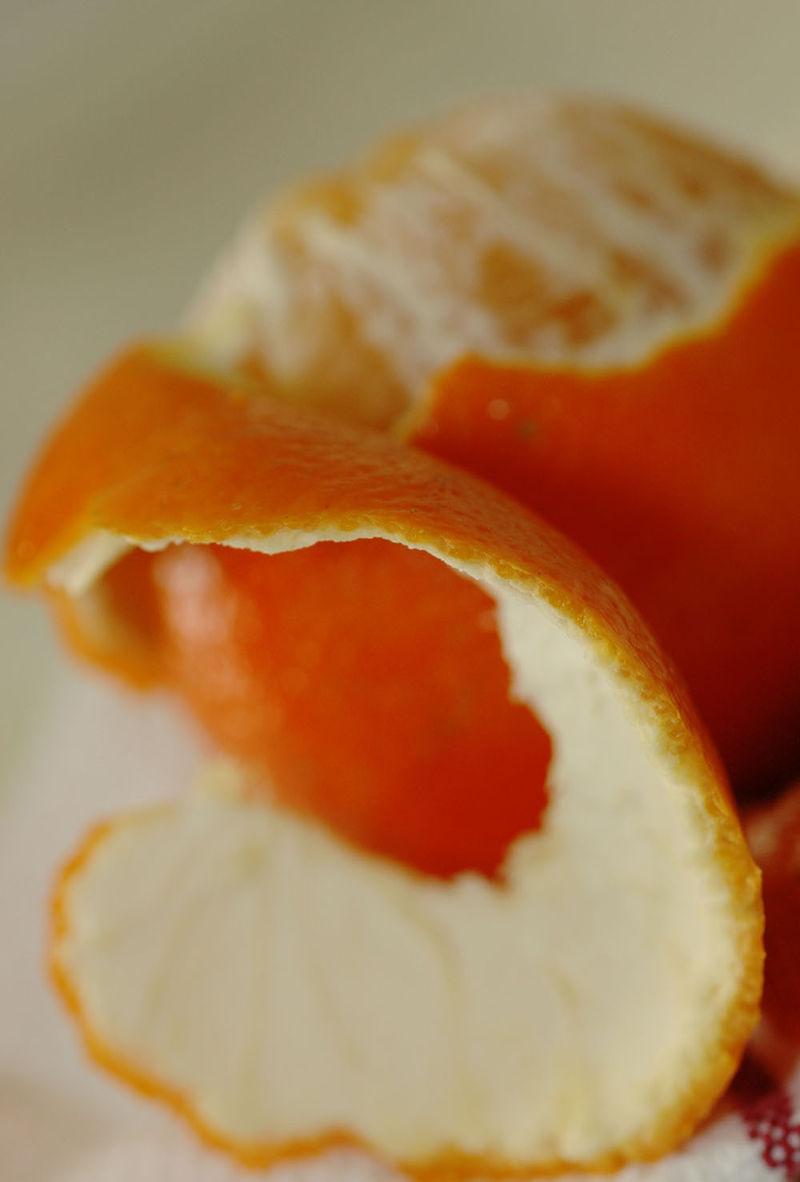 Orange001_sm