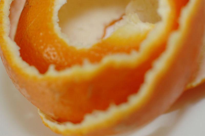 Orange008_sm