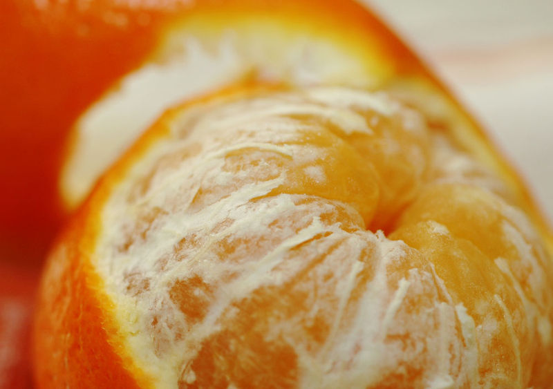 Orange004_sm