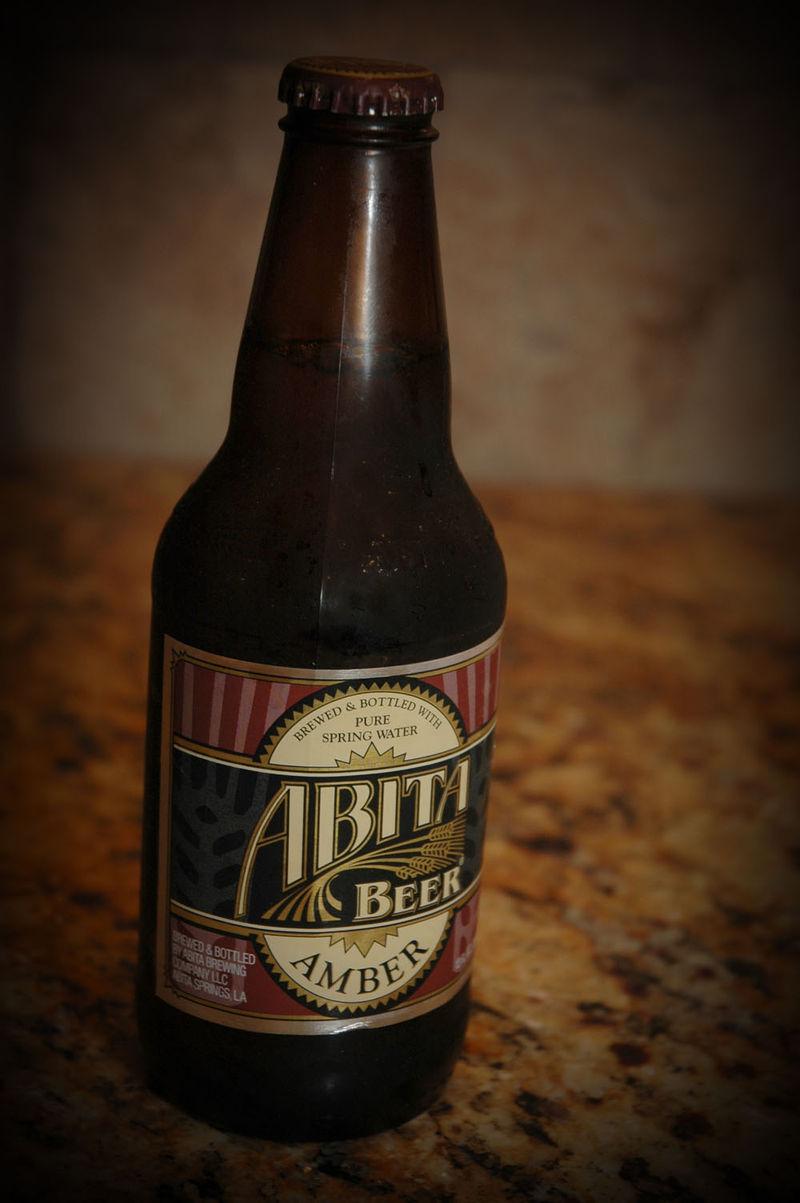 SB_beer_sm