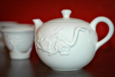 Teapot_sm_2