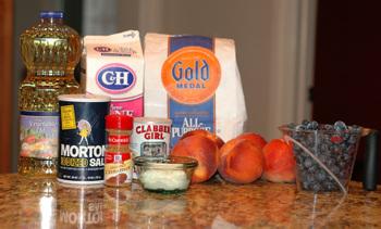 1_ingredients_sm_5